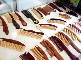 mulan hair comb 10 benefits of using horn combs from hua mulan top beauty and
