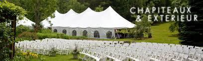 location chapiteau mariage location de tentes et chapiteaux région nord location matériel