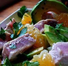 cuisine jamaicaine recette salade jamaicaine 750g
