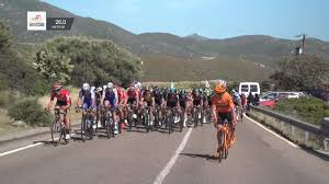 2017 Giro D U0027italia Live by Video Giro D U0027italia 2017 Day Three Key Moments Giro D U0027italia