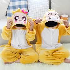 online get cheap kids animal halloween costumes aliexpress com