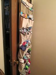 better homes and gardens 24 shelf other the door shoe organizer