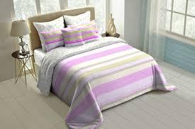 Bedding Cover Sets by Elegant Linen Pantone Duvet Cover Set By Ben Barber Elegant