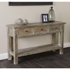 Distressed Oak Coffee Table Furniture White Washed Coffee Table Turquoise Sofa Best Vintage
