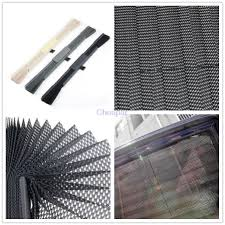 online get cheap plastic window blinds aliexpress com alibaba group