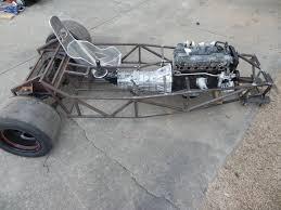 2jz manual transmission 2jzlocost u2013 building high performance locost sportscar from scratch