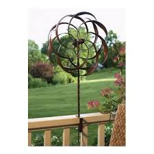 best 25 garden spinners ideas on wind spinners the