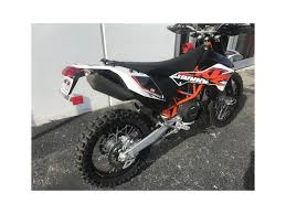 ktm motorcycles in houston tx for sale used motorcycles on