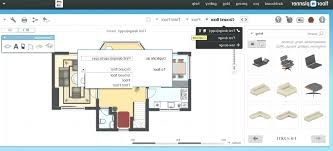 free floor plan design shop floor planner free floor plan software review floor