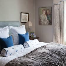 relaxing bedroom ideas for decorating relaxing bedrooms ideas relaxing bedroom ideas for decorating relaxing bedrooms ideas interior designs room decoration