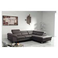 futon bologna modern corner sofa bologna real leather 230x285cm italian style