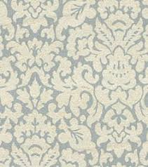 Waverly Home Decor Fabric Haviland Gray Fabric By The Yard Ballard Designs Upholstery