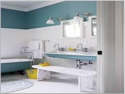 Kids Bathroom Decor Ideas Bathroom Grotesque Furniture Saving Spaces Small Bathroom With