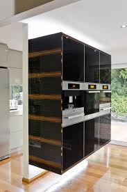 furniture paintings for bedrooms kitchen cabinet design tool all