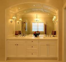 custom cabinets and renovations i love kitchens