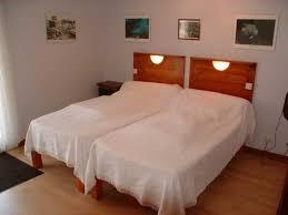 chambres d hotes meschers sur gironde chambre d hôtes à meschers sur gironde 6 personnes location