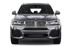 suv bmw 2016 trendy bmw x3 have bmwsdrivei suv dashboard on cars design ideas