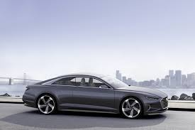 audi a8 price new audi a8 coming in 2017 will get autonomous driving features