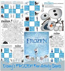 153 images frozen snowball disney
