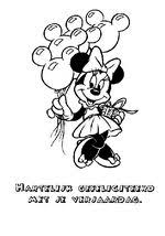 mickey mouse free printable coloring pages birthday guest book printable pages cake coloring pictures