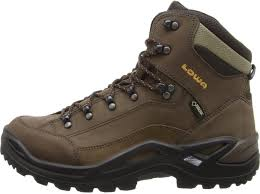 Are Logger Boots Comfortable The 7 Best Wildland Firefighter Boots That You Will Love