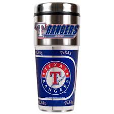 Texas travel products images Rangers accessories academy jpg