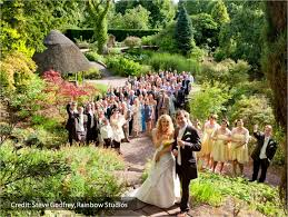 Botanical Garden Design by Garden Design Garden Design With Weddings Uamp Partnerships At