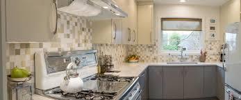 white kitchen decorating ideas voluptuous vintage kitchen home decoration feat astonishing white