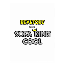 I Am Sofa King Retarded What Is Sofa King Joke Nrtradiant Com