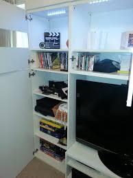 centers ikea ikea detolf cabinet centers ikea curio cabinets