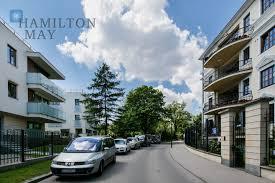 apartments for sale mokotow warsaw poland hamilton may