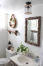 the 25 best cheap bathroom remodel ideas on pinterest diy