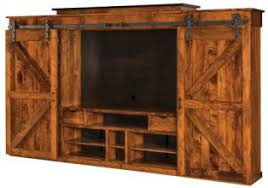 Wood Furniture Living Room Wood Living Room Furnishings Amish Furniture Outlet Up To 33