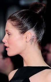 iggy azalea tattoos arm more info