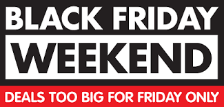 ps4 black friday sale makro u0027s black friday sale incl ps4 500gb gow u2013 r3999 xb1