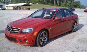 mitsubishi amg 2010 mercedes benz c63 amg review top speed