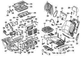 chevrolet astro van 1985 2005 workshop service parts manual you