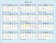 Kalender 2018 Hari Libur Indonesia Kalender Meja 2017 Bergambar Masjid Kartun Lengkap Nasional