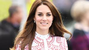 kate middleton u0027s first public appearance since pregnancy