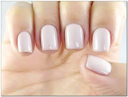 gel manicure vs acrylic manicure beinside net
