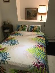 chambre d hote l ile bouchard appartement les rois mages appartement l île bouchard