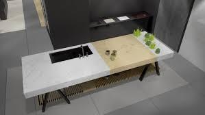 Tall Kitchen Faucets Fourja Com All Metal Kitchen Faucets Plus Tall Kitchen Taps