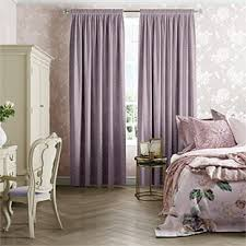 purple curtains 2go amethyst plum mulberry aubergine u0026 more