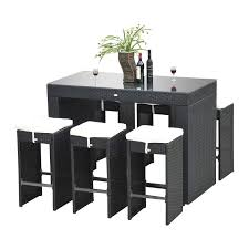 10 best garden furniture sets