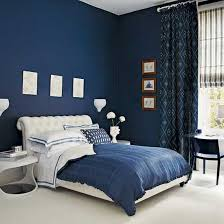 bed cover white black motive light blue and brown bedroom ideas