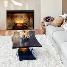 dimplex ignite xlf 100 hearth products great american