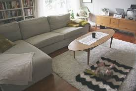 Kivik Sofa Ikea by Couch Ikea Kivik In Teno Light Grey Huis Pinterest Lights
