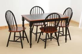 6 Seat Kitchen Table by 6 Seat Kitchen Table Suki 26 Seat White Folding Dining Table Diy