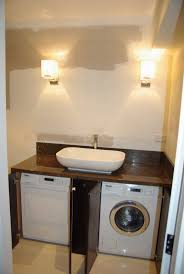 laundry in bathroom ideas 488 best lovable laundry images on laundry bathroom