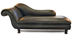 Leather Sofa Chaise Lounge Lounge Furniture Available In Bloemfontein Home Decoration Ideas